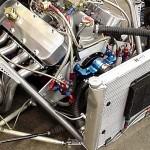 Custom Race Cars Nj Custom Auto Parts Fabrication New