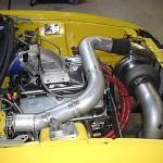 turboplumbing1