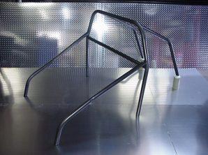 6pt Mustang Roll Bar